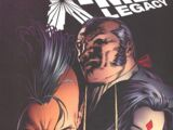 X-Men: Legacy Vol 1 217