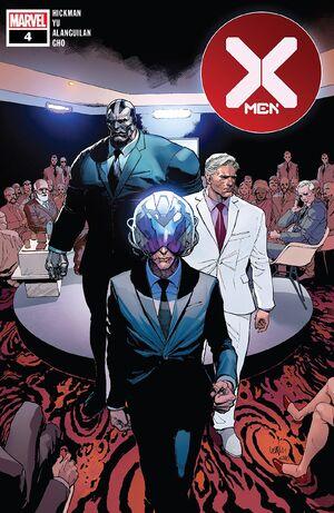 X-Men Vol 5 4.jpg