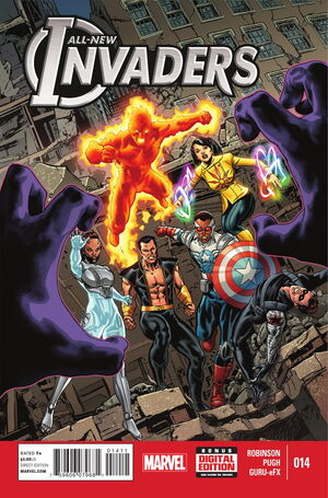 All-New Invaders Vol 1 14.jpg