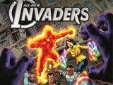 All-New Invaders Vol 1 14