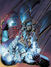 All-New X-Men Vol 1 16 Textless