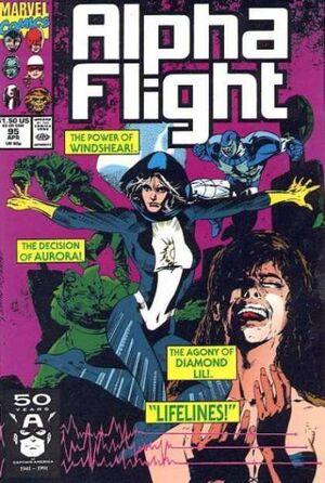 Alpha Flight Vol 1 95.jpg