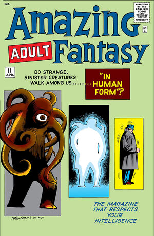 Amazing Adult Fantasy Vol 1 11.jpg