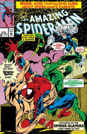 Amazing Spider-Man Vol 1 370.jpg