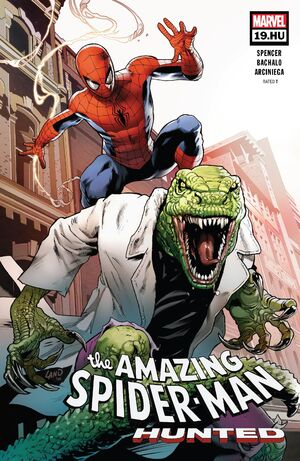Amazing Spider-Man Vol 5 19.HU.jpg