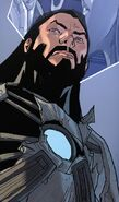 Anthony Stark (Earth-616) from Iron Man 2020 Vol 2 3 001