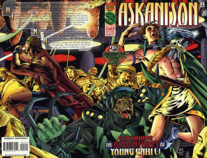 Askani'son Vol 1 2 Wraparound.jpg