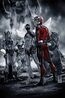 Astonishing Ant-Man Vol 1 1 Textless.jpg