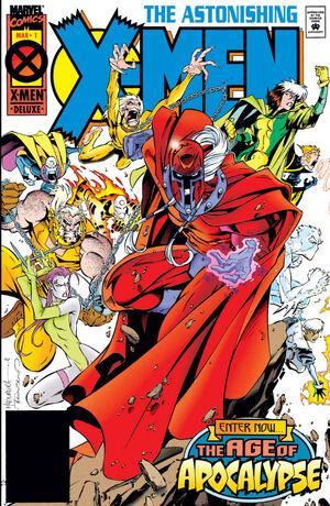 Astonishing X-Men Vol 1 1.jpg