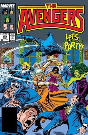 Avengers Vol 1 291.jpg