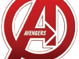 Avengers Vol 5