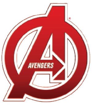 Avengers by Jonathan Hickman Vol 1