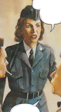 Betty Dean (Earth-616) from Marvels Vol 1 1 001.jpg