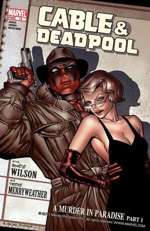 Cable & Deadpool Vol 1 13.jpg