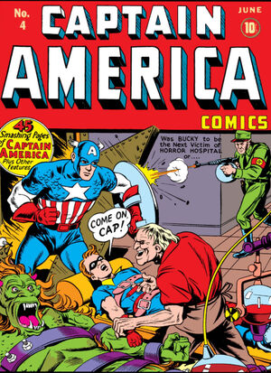 Captain America Comics Vol 1 4.jpg