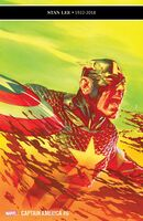 Captain America Vol 9 6