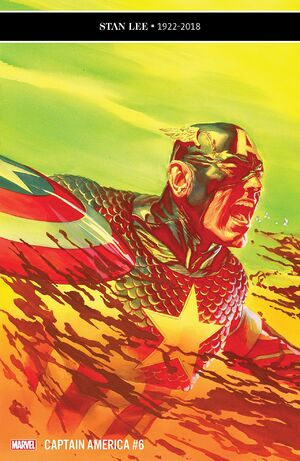 Captain America Vol 9 6.jpg