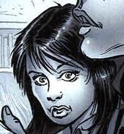 Carla (Earth-616)