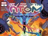 Children of the Atom Vol 1 4