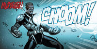 Christian Cord (Earth-616) from New Warriors Vol 4 5 001.jpg