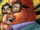 Clifford Gross (Earth-616)
