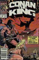 Conan the King Vol 1 54