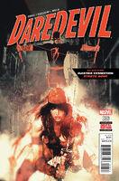 Daredevil Vol 5 6