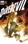 Daredevil Vol 6 10