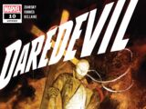 Daredevil Vol 6 10