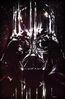 Darth Vader Vol 1 16 Textless.jpg