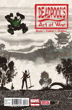 Deadpool's Art of War Vol 1 3.jpg