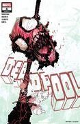 Deadpool Vol 8 4