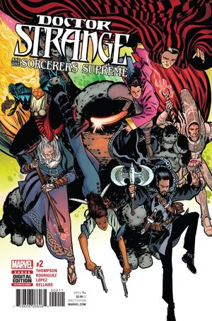 Doctor Strange and the Sorcerers Supreme Vol 1 2.jpg