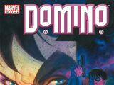 Domino Vol 2 1