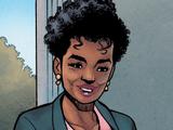 Emma Hernandez (Earth-616)