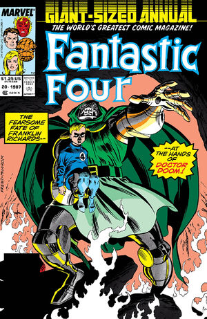 Fantastic Four Annual Vol 1 20.jpg