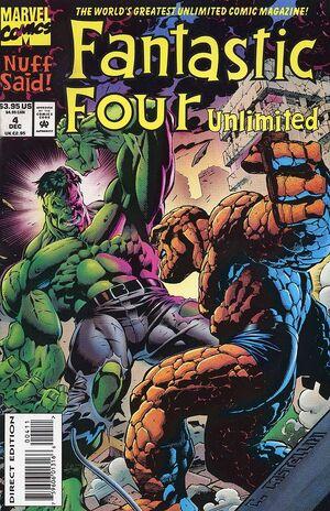Fantastic Four Unlimited Vol 1 4.jpg