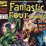 Fantastic Four Unlimited Vol 1 4.jpg