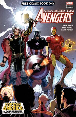 Free Comic Book Day Vol 2018 Avengers.jpg