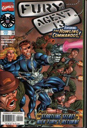 Fury Agent 13 Vol 1 2.jpg