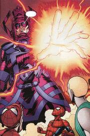 Galan (Project Doppelganger LMD) (Earth-616) from Spider-Man Deadpool Vol 1 35 001.jpg