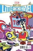 Giant-Size Little Marvel AVX Vol 1 4