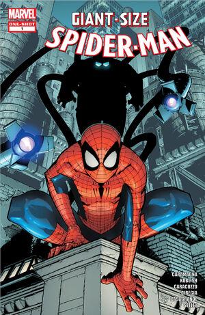 Giant-Size Spider-Man Vol 2 1.jpg