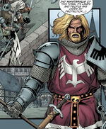 Harbin Zemo (Earth-616) from Avengers - Thunderbolts Vol 1 1 0001.jpg