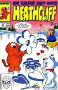 Heathcliff Vol 1 31