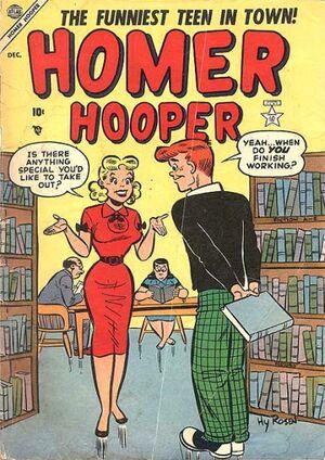 Homer Hooper Vol 1 4.jpg