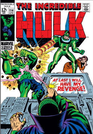 Incredible Hulk Vol 1 114.jpg