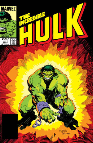 Incredible Hulk Vol 1 307.jpg