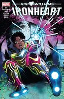Ironheart Vol 1 11