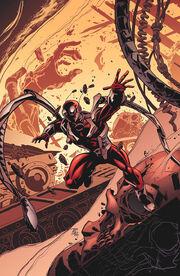 Irredeemable Ant-Man Vol 1 2 Textless.jpg